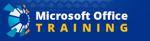 Microsoft Office Training Perth - Excel, Word, Office 365